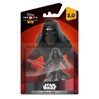 Figurine Disney Infinity 3.0 Figurine Star Wars Kylo Ren