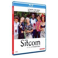 Sitcom/exclusivite fnac