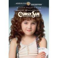 Curly sue/ mod dol ntsc