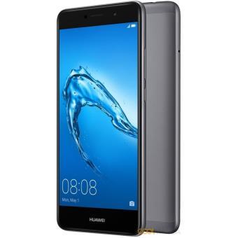 Huawei Y7 Dual Sim - Grey -16GB