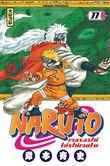 Naruto - Naruto, T11
