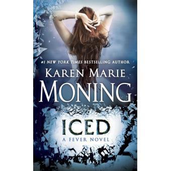 Iced fever series book 6 epub karen marie moning achat ebook iced fever series book 6 epub karen marie moning achat ebook fnac fandeluxe Gallery