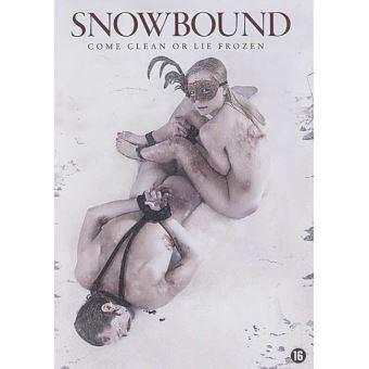 Snowbound-NL