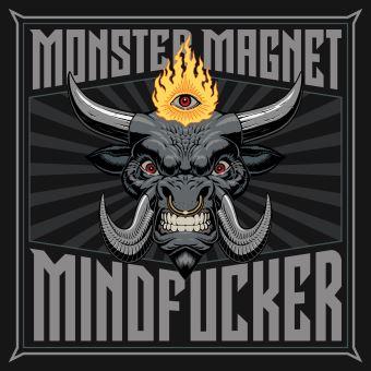 MINDFUCKER/2LP