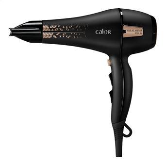 Calor Haardroger CV7819C0