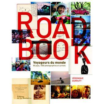 Du Monde80 Photographies Road BookVoyageurs Pays1000 Et CEBoeQrxdW