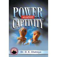 Dr  D  K  Olukoya : tous les produits - Page 13 | fnac