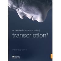 Transcriptions DVD