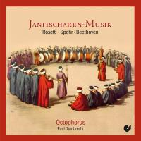 Musique des Janissaires