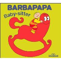 Barbapapa - Baby-sitter
