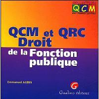 36e06922e10 La deontologie dans la fonction publique - broché - Aubin e. - Achat ...