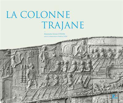 Colonne trajane (La)