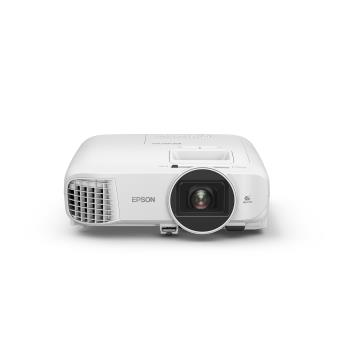 Epson EH-TW5400 witte Tri-LCD-projectoren