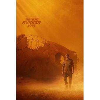 Coffret Villeneuve 2 Films Blu-ray