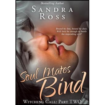 Alle artikelen van Sandra Ross