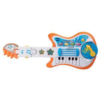 guitare vtech
