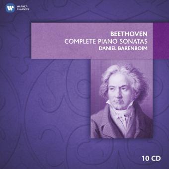 Complete piano.. -ltd-