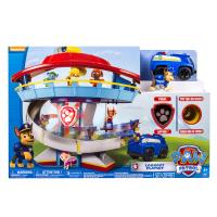 Spin Master Paw Patrol Lookout speelset 6022632