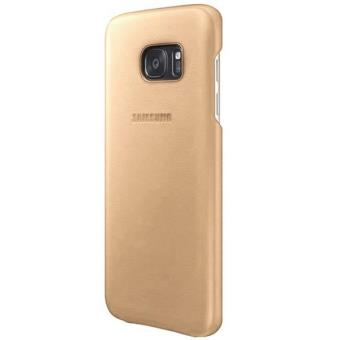 galaxy s7 edge coque