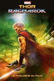 Thor : La BD du film