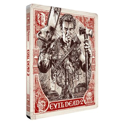 Evil-Dead-2-Blu-ray-4K-Ultra-HD.jpg