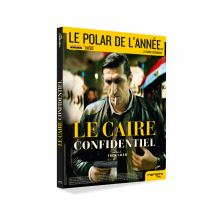 CAIRE CONFIDENTIEL-FR-BLURAY