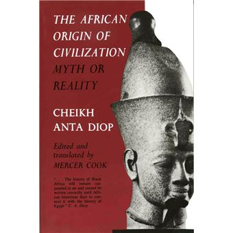 origin of civilization Civilization arose in asia, but it was the west which would create the first world culture this final episode traces the origins of western culture through greece and rome prevailing by borrowing from the legacies of the original five old world civilizations.