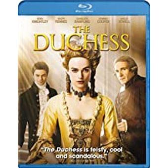 Duchess/ws