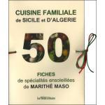 100 recettes de cuisine familiale juive dalgrie