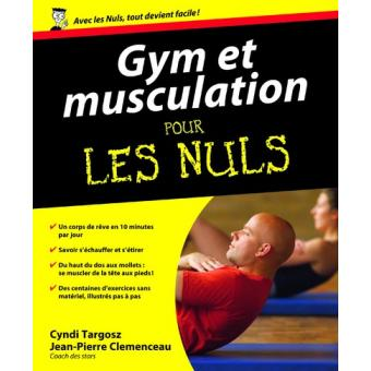 Learn How To la bible de la musculation au naturel Persuasively In 3 Easy Steps