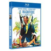 Le Magnifique - Blu-Ray