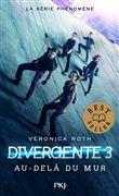 Divergent - Divergent, divergente,3 T3 T3