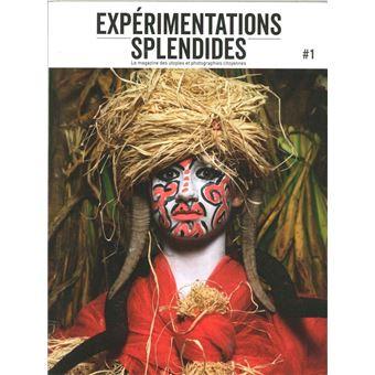 Experimentations splendides,01:ecoutez nos memoires
