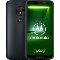 Smartphone Motorola Moto G7 Play 5,7'' 32GB Deep Indigo