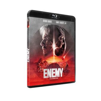 ENEMY-FR-BLURAY