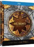 Mummy - Mummy