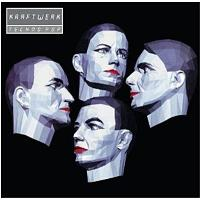 Techno Pop - LP