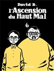 L´ascension du haut mal
