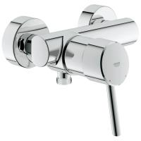 Mitigeur douche Grohe Concetto 32699001
