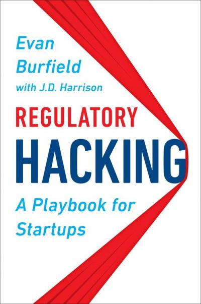 Regulatory hacking