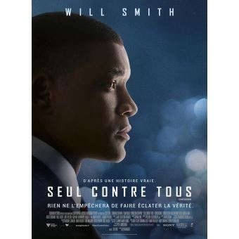 Coffret Will Smith 3 Films DVD