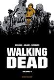 Walking Dead Prestige Vol IV