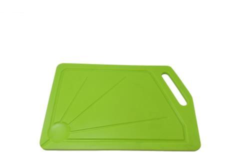 Planche à découper Pradel Petit modèle Vert