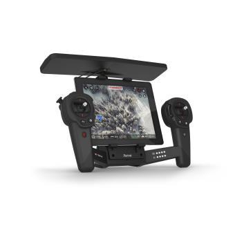 Skycontroller Parrot Noir pour Drone Bebop