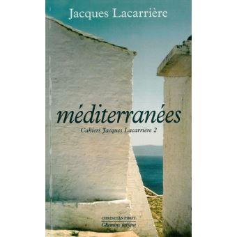 Mediterranees