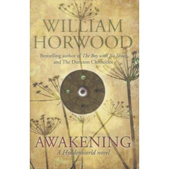 Summer Hyddenworld Tome 2 Poche William Horwood Achat Livre Fnac