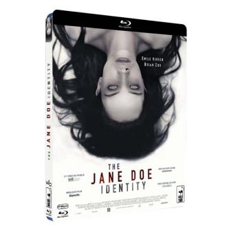 Vos commandes et vos achats - Page 34 The-Jane-Doe-Identity-Blu-ray
