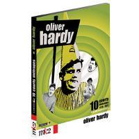 Coffret Hardy