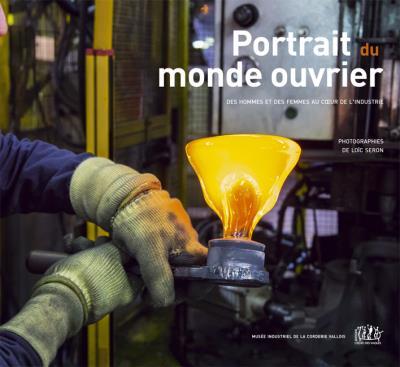 Portrait du monde ouvrier