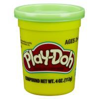 PLAY-DOH PDOH POT UNITE PDQ